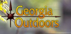 georgiaoutdoors_03_a.jpg