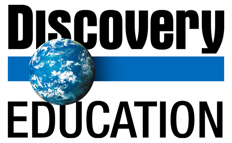 discovery education network