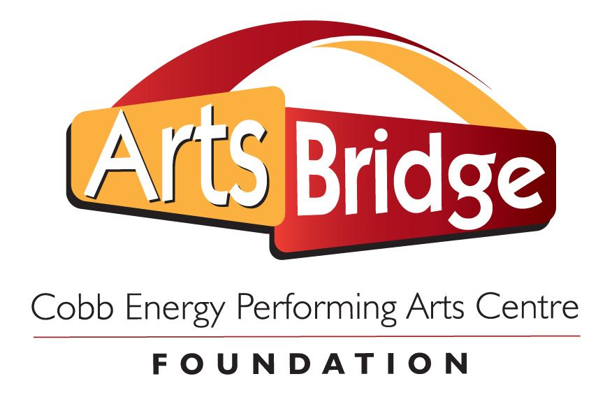 Arts Bridge logo