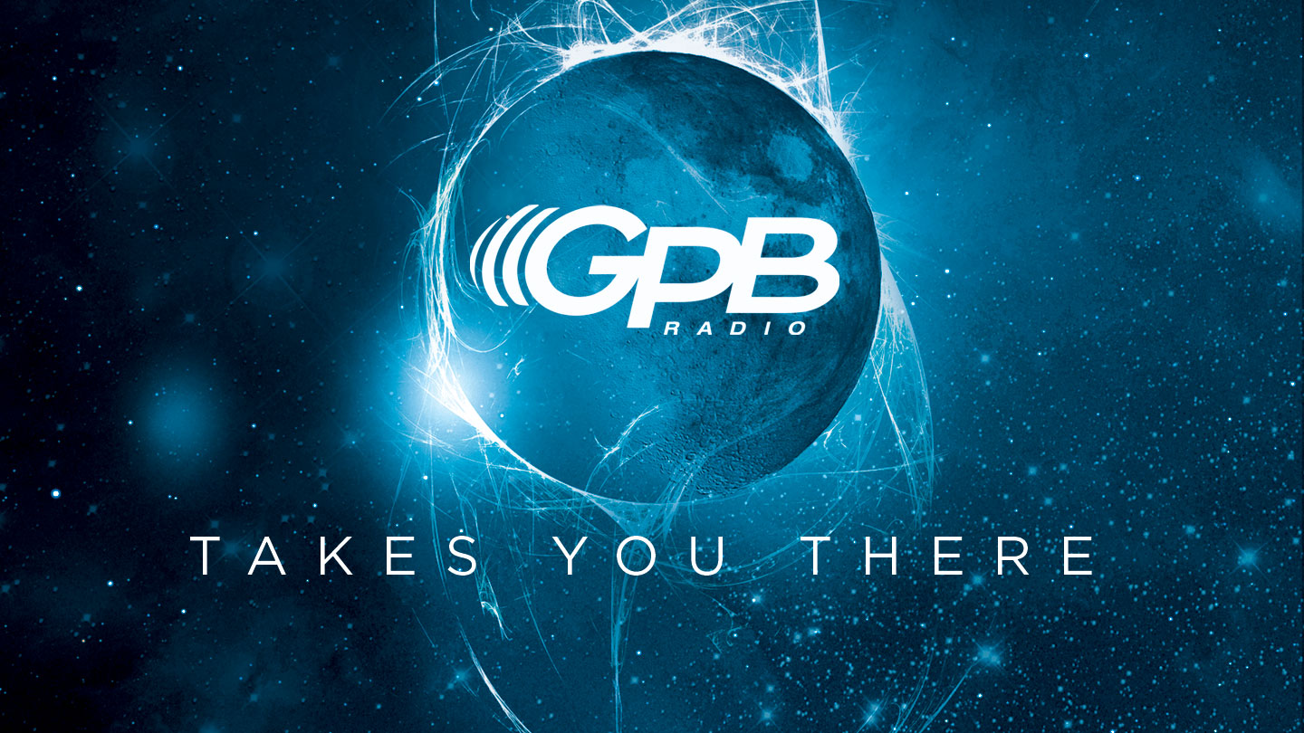 GPB-Radio_Takes-You-There_Hero-Image_WITHTAG.jpg