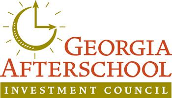 Georgia Afterschool Investment Council