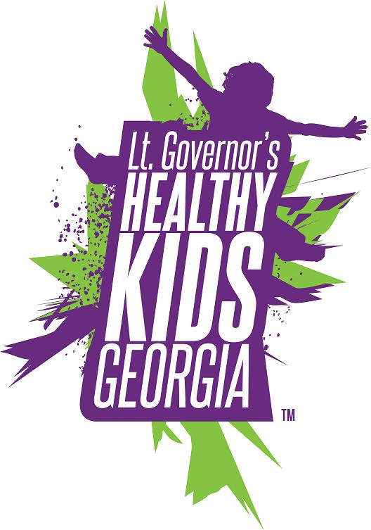 Healthy Kids Georgia