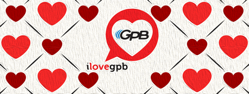 I love GPB_Facebook-Cover.png