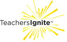 Teachers Ignite