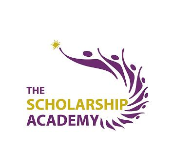 The Scholarship Academy1