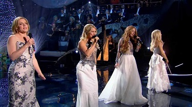 celtic woman hfc.jpg